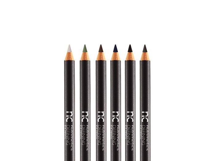 nm_pencil1